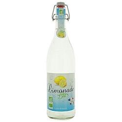 Limonade bouteille 1L