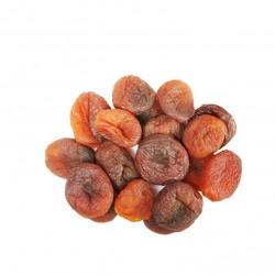 Abricot brun N°2 equit 500g