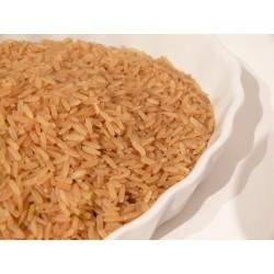 Riz basmati complet 1kg