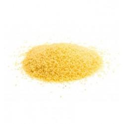 Couscous blanc 250g