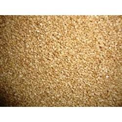Graines de sésame complet 1kg