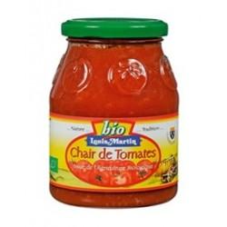 Chair de tomate 400g