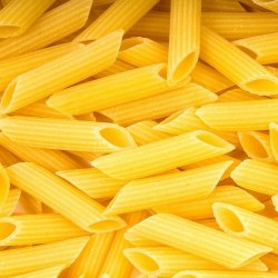 Pâtes penne Italie 1kg