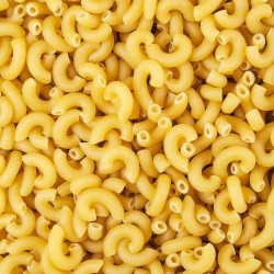 Pâtes coquillettes Italie 1kg