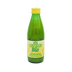 Pur jus citron Sicile 250ml