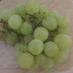 Raisin blanc italia 0.5kg