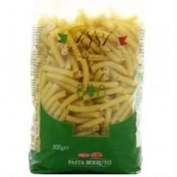 Pâtes maccaroni Italie 500g