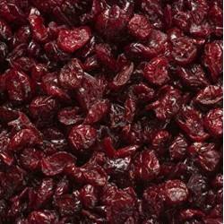 Cranberrie entière 500g