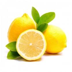 Cagette citron 6kg cat II...