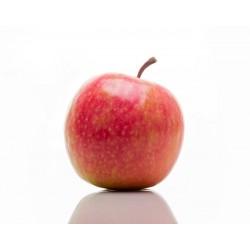 Cagette pomme cripps pink...