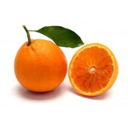 Cagette orange taroco 12kg...