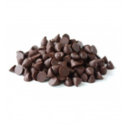 Pépites de chocolat noir 250g