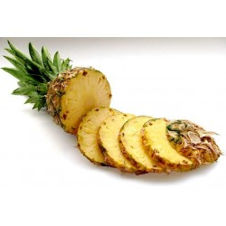 ananas extra sweet cal 12...