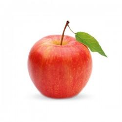 Cagette pomme fuji 13kg...