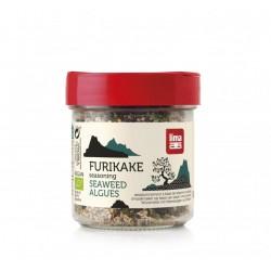 furikake bio 50g (mélange...