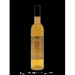 Vinaigre cidre 50 cl